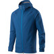Houdini M's Motion Light Houdi Jacket native blue
